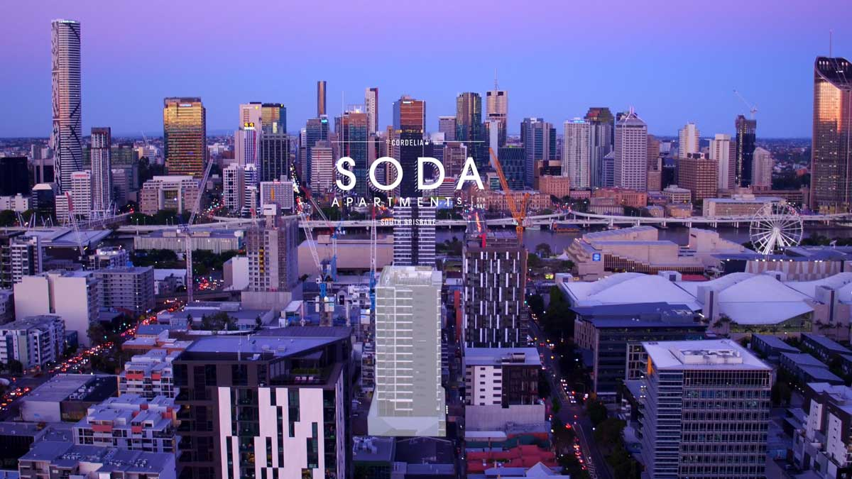 Soda-5 Hexflix Aerial Drone Photography and Aerial Drone Video Brisbane